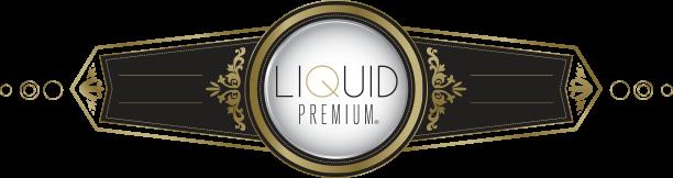 Liquid Premium